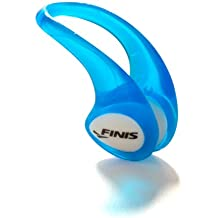 FINIS Nose Clip
