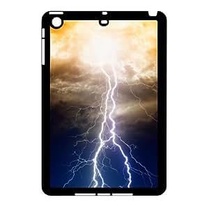 H-Y-G3039264 Phone Back Case Customized Art Print Design Hard Shell Protection Ipad Mini