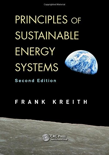 Principles-of-Sustainable-Energy-Systems-Second-Edition-Mechanical-and-Aerospace-Engineering-Series