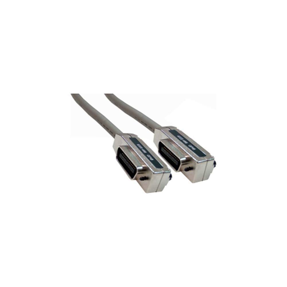 BeMatik - Cable IEEE 488 GPIB (3m) BeMatik.com PN24021418201105050