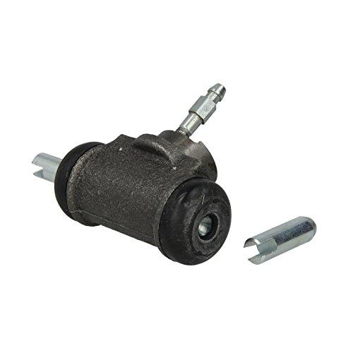 5308 LPR Radbremszylinder