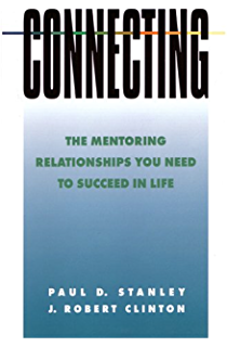 Amazon business leadership a jossey bass reader j b us non connecting the mentoring relationships you need to succeed spiritual formation study guides fandeluxe Images