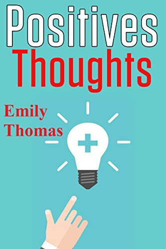 kindle books positive thoughts - 6