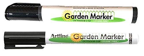 Artline Garden Lights in US - 3