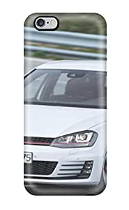 Hot Tpye New Car Reviews Case Cover For Iphone 6 Plus