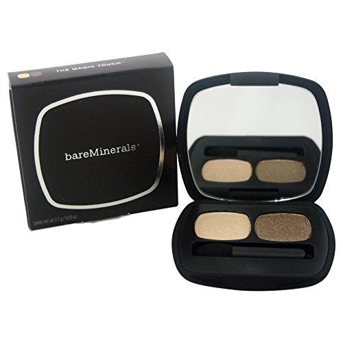 bareMinerals Ready Magic Touch Eyeshadow