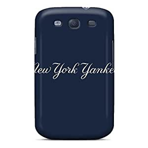 Brian114 New York City Central Park Footsteps Phone the For SamSung Note 4 Case Cover White