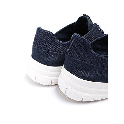 21dcead8cef lovely Fitflop B92 Womens Sporty-Pop Softy Sneakers - promotion ...