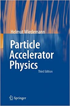 PARTICLE ACCELERATORS AND THEIR USES