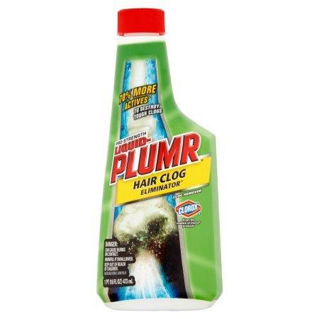 liquid-plumr-pro-strength-clog-remover-hair-clog-eliminator-16-fluid-ounces