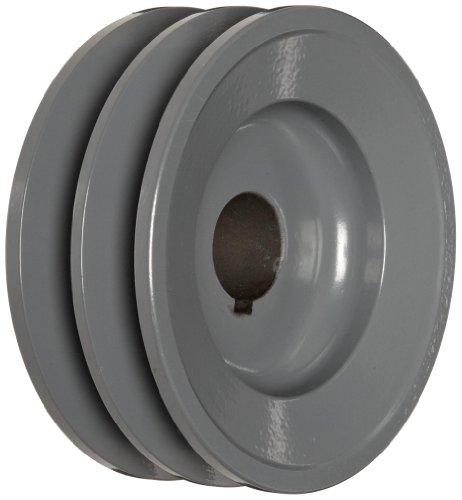 A/b Belt Section - 9