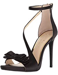 Women's Remyia Pump