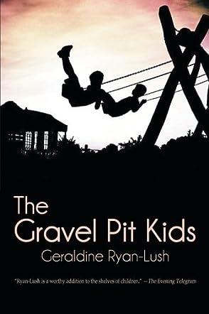The Gravel Pit Kids