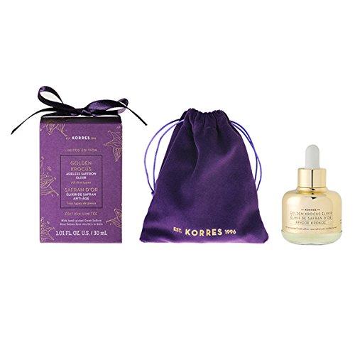 korres-golden-krocus-ageless-saffron-elixir-101-ounce
