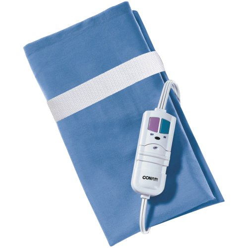 Hp15rb - Moist King Size Heating Pad