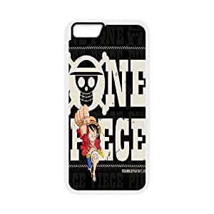 iPhone 6,6S 4.7 Inch Phone Case Printed With One Piece Images