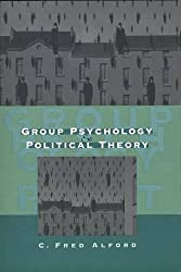 Group Psychology and Political Theory