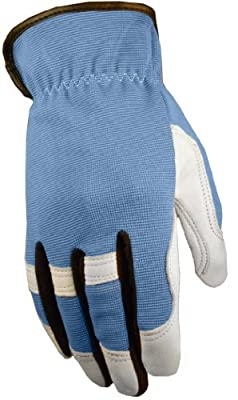 Saranac Brites Women's Gloves
