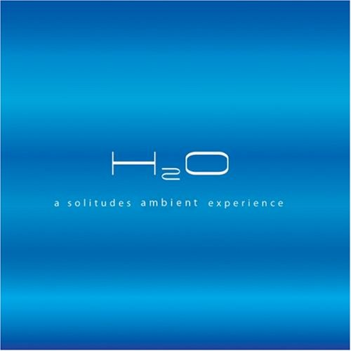 H2O : A Solitudes Ambient Experience