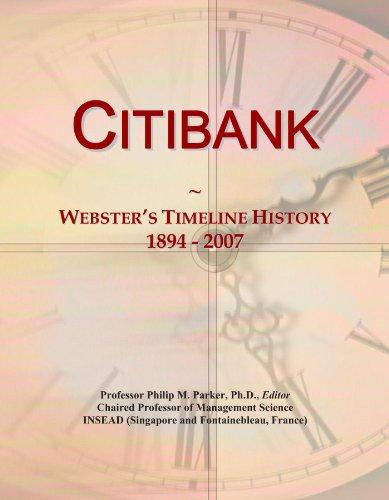citibank-websters-timeline-history-1894-2007