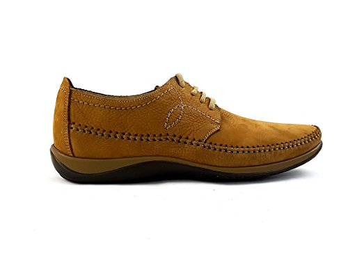 scarpa stringata Soldini nab Uomo ROCCIA bottolata 188064u18 in 8F6Bxwq
