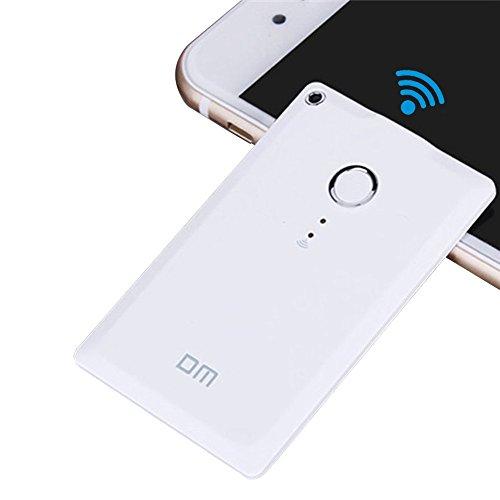 storage wifi - 1