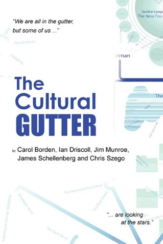 The Cultural Gutter