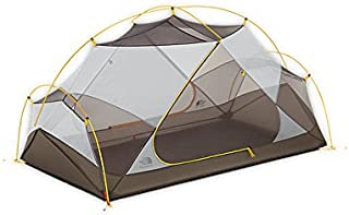 The North Face Triarch 2 Person Tent - One Size - Summit Gold/Weimaraner Brown  sc 1 st  Amazon.com & Amazon.com : Peregrine Radama 2-Person Tent : Backpacking Tents ...
