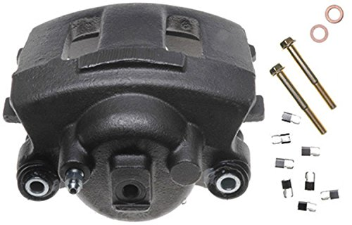 ACDelco 18FR983 Professional Non Coated Remanufactured