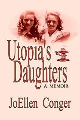 Utopia's Daughters