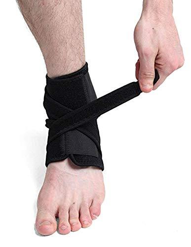 Sollievo da artrite reumatoide, che cos'è l'artrite...