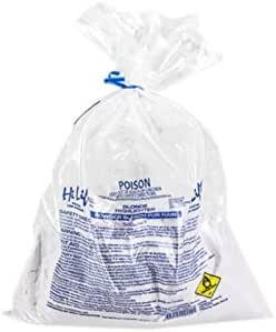 High Lift Bleach-Blue Refill, 500 grams per Bag UN
