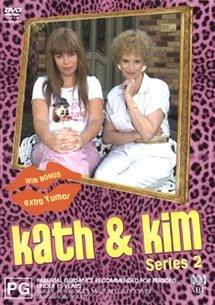 kath-kim-series-2