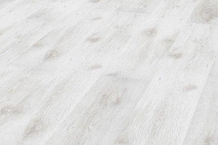 Woodstore Trading Company Staneich EWEISS8Laminate Flooring, Multi-Color Woodstore Handelsgesellschaft StanEicheweiss8