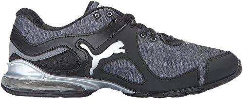 6b6b0094117b6f Get PUMA Women s Cell Riaze Heather Cross-Trainer Shoe at ...