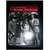 The Beverly Hillbillies Tv Series 1962-1971