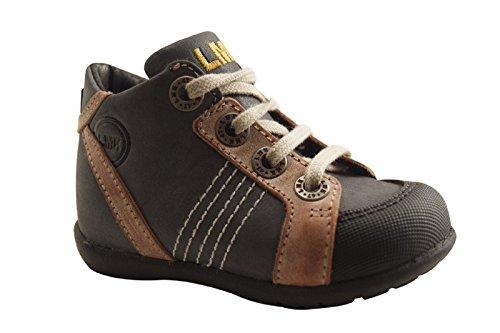 Shoe Chic Mary Kid Little Djean Bottillon DJEAN Lacage tTEqU8O