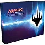 Duel Decks: Anthology - Jace vs Chandra - Elves vs Goblins - Divine vs Demonic - Garruk vs Liliana - Magic the Gathering (MTG) Pre-order Ships December 5th