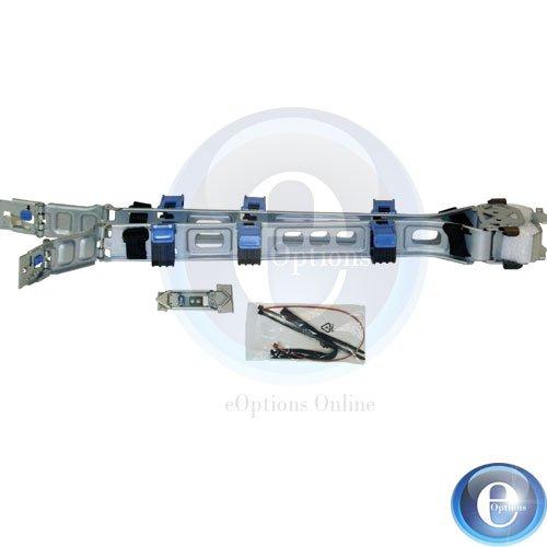 Arm Management Cable Kit (675043-001 - Cable management arm kit)