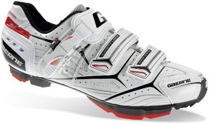 Zapatos GAERNE carbono G.Olympia SPD ciclismo, Gaerne Größe