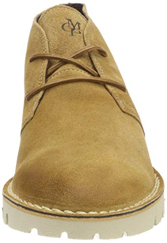 705 Chukka Stivali O'Polo Camel Uomo Marc Boot Beige wOq8xTt0S