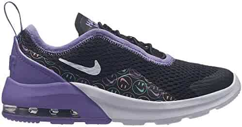 promo code 970eb 96aaf Nike Girl s Air Max Motion 2 (PS) Pre School Shoe