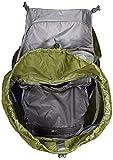 Deuter Aircontact 65 + 10 Men's 75 Liter Backpack