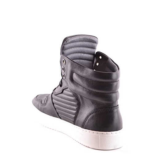 National Chaussures National Noir Chaussures Chaussures Standard Standard Standard National Noir National Noir Standard xIqg1U6