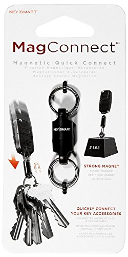 Buy detachable keychain