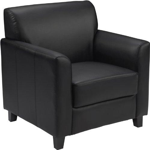flash-furniture-hercules-diplomat-series-black-leather-chair