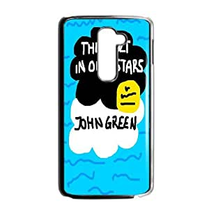 Generic Case The Fault In Our Stars For LG G2 LPU8227444