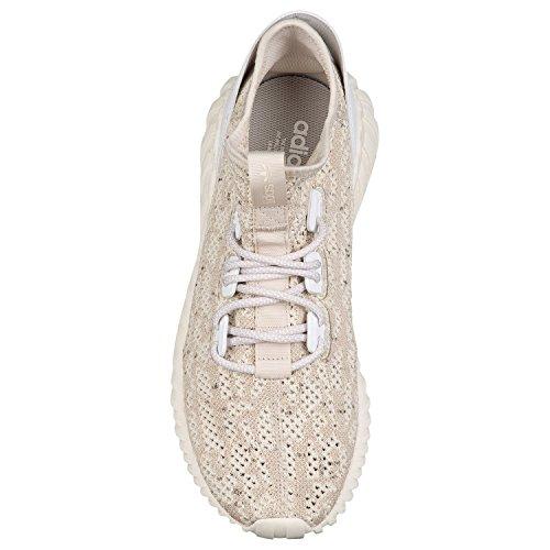 Adidas Rørformede Undergang Sok Pk Herre Cq0943 Størrelse 12.5 5KIHtlj