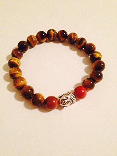 zombie-be-gone-reiki-charged-semi-precious-gemstone-bracelet