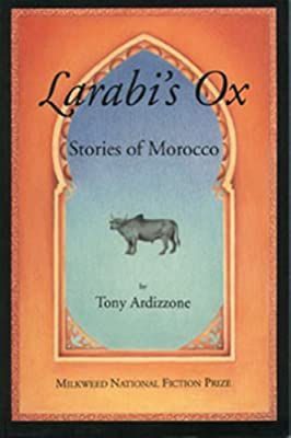 Larabi's Ox: Stories of Morocco